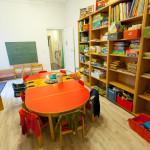 Kinderladen-berlin-schöneberg-bastelraum-esszimmer-vorschule