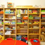 Kinderladen-Berlin-Schöneberg-Spielesammlung-Erziehung