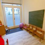 Kinderladen-Berlin-Schöneberg-Vorschule