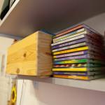Kinderladen-berlin-schöneberg-Musikförderung-Kinderlieder
