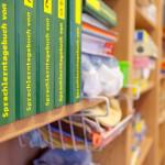 Kinderladen-berlin-schöneberg-Sprachförderung-Sprachtagebuch