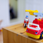 Kinderladen-berlin-schöneberg-spielzeug