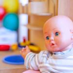 Kinderladen-berlin-schöneberg-Babypuppe