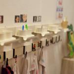 Kinderladen-schöneberg-badezimmer
